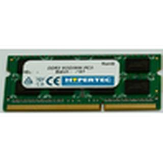 Hypertec DDR3 1600MHz 2GB For Dell (HYMDL3802G)