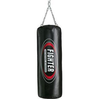 Fighter Headhunter Custom Punchbag
