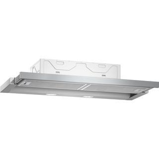Siemens LI94MA530B 90cm (Grey)
