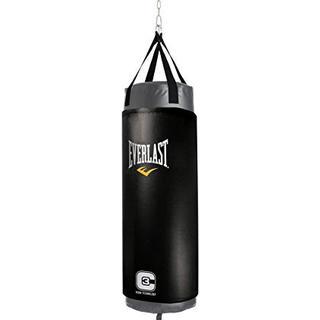 Everlast C3 Foam Heavy Punch Bag