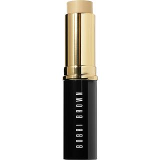 Bobbi Brown Skin Foundation Stick #0 Porcelain