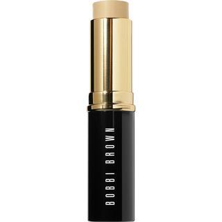 Bobbi Brown Skin Foundation Stick #4.75 Golden Natural