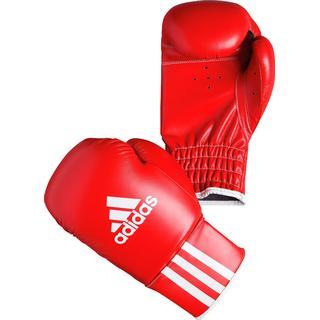 Adidas Rookie Kids Boxing Gloves 4oz