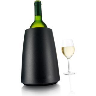Vacu Vin Active Elegant Champagne cooler