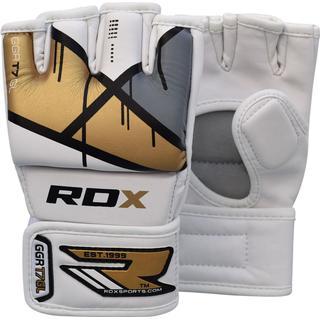 RDX X Grappling Gloves