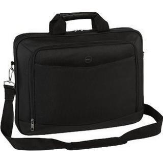 """Dell Pro Lite Notebook Case 16"""" - Black"""