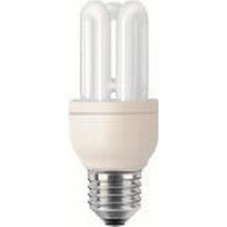 Malmbergs 8345919 Fluorescent Lamp 8W E27