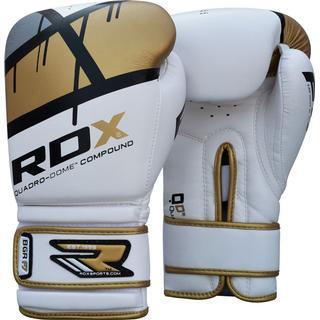 RDX Boxing Gloves 12oz