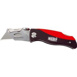 Bessey DBKPH Snap-Off Knife