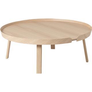 Muuto Around Ø95cm Coffee Tables