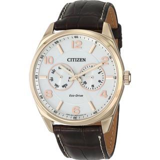 Citizen Eco-Drive (AO9023-01A)