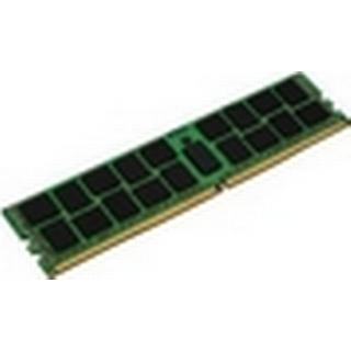 MicroMemory DDR4 2133MHz 32GB (MMH9746/32GB)