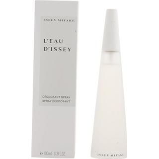 Issey Miyake L'eau D'issey Deo Spray 100ml