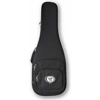 Protection Racket PR7054