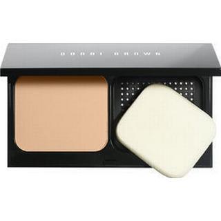 Bobbi Brown Skin Weightless Powder Foundation #05 Honey