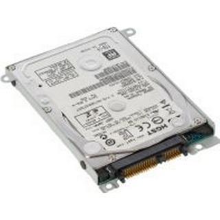 Origin Storage DELL-240TLC-NB60 240GB