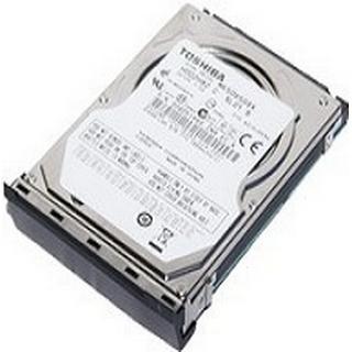 Origin Storage DELL-240TLC-NB38 240GB