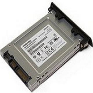Origin Storage DELL-240TLC-NB73 240GB
