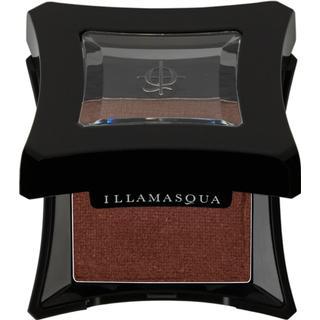 Illamasqua Powder Eye Shadow Tango
