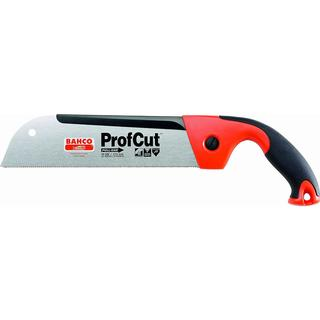 Bahco PC-11-19-PS Tenon Pull Handsaw