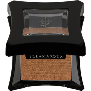 Illamasqua Powder Eye Shadow Bronx