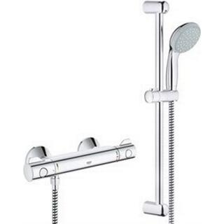 Grohe Grohtherm 800