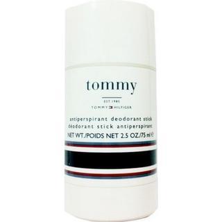 Tommy Hilfiger Tommy Antiperspirant Deo Stick 75ml