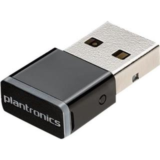 Plantronics BT600