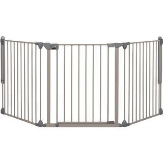 Safety 1st Modular 3 Multi Panel Gate