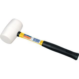 Draper RM/NMFG 9119 Mallet Hammer