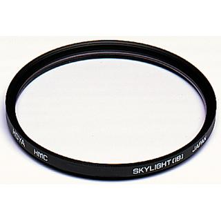 Hoya Skylight 1B HMC 67mm