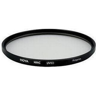 Hoya UV (C) HMC 49mm