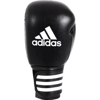 Adidas Performer Boxing Glove 8oz