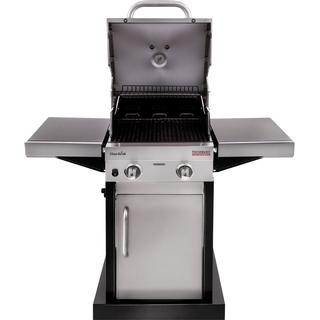 Charbroil Performance 220