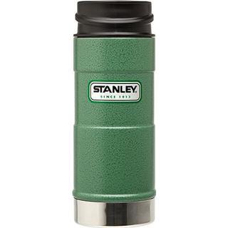 Stanley Classic One Hand Vacuum Mug 0.35L