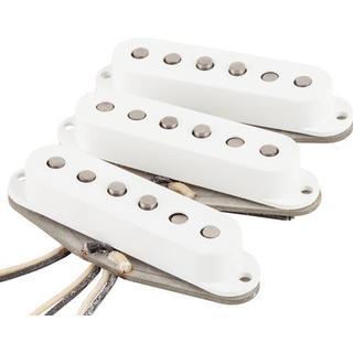 Fender 099-2114-000