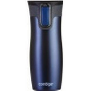 Contigo Vacuum Travel Mug 470ml