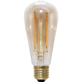Segula 50295 LED Lamp 6W E27