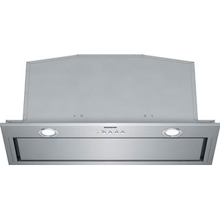 Siemens LB78574GB 70cm (Stainless Steel)