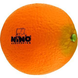 Nino NINO598