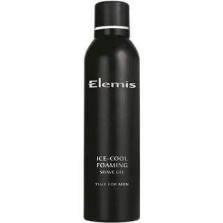 Elemis TFM Ice-Cool Foaming Shave Gel 200ml