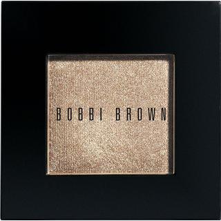 Bobbi Brown Shimmer Wash Eye Shadow Champagne