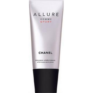 Chanel Allure Homme Sport After Shave Balm 100ml