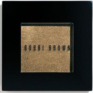 Bobbi Brown Metallic Eye Shadow Burnt Sugar