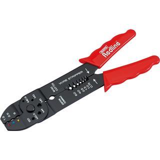 Draper RL-CP 67652 4 Way Tool Crimping Plier