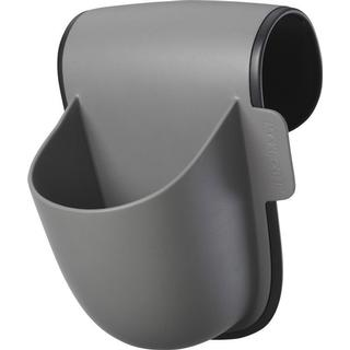 Maxi-Cosi Universal Pocket Cup Holder