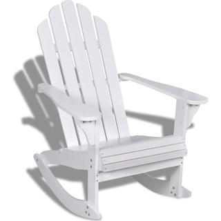 vidaXL 40861 Rocking Chair