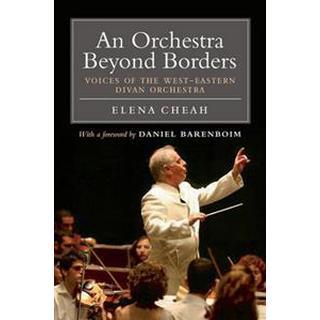 An Orchestra Beyond Borders (Pocket, 2009), Pocket