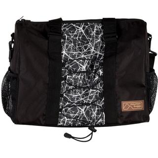 Mountain Buggy Parenting Bags
