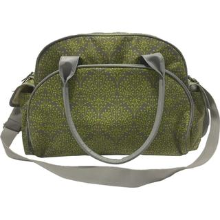 Summer infant Changing Bag Limestone